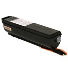 Canon GP605 Black Toner Cartridge (Compatible)