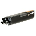 Black High Yield Toner Cartridge for the Brother HL-1230 (large photo)