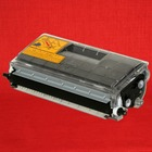 Brother HL-1270N Black Toner Cartridge - High Yield  V3310