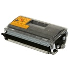Brother MFC-8700 Black High Yield Toner Cartridge (Compatible)