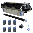 HP LaserJet 4100MFP Fuser Maintenance Kit - 110 / 120 Volt (Compatible)