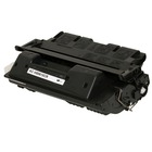 HP LaserJet 4100MFP Black High Yield Toner Cartridge (Compatible)