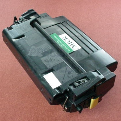 toner-hp-laserjet-5l