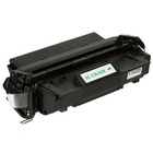 Canon 6812A001 Black Toner Cartridge (large photo)