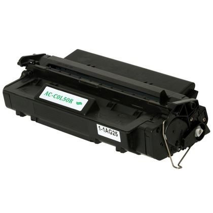 canon pc1060 toner cartridges rh precisionroller com canon pc 1060 user manual Canon T2i Manual
