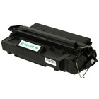 Canon PC1061 Black Toner Cartridge (Compatible)