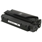 HP LaserJet 1300t Black High Yield Toner Cartridge (Compatible)