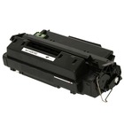 HP LaserJet 2300L Black Toner Cartridge (Compatible)