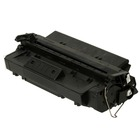HP LaserJet 2100se Black Toner Cartridge (Compatible)