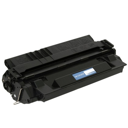 Compatible Toner Cartridge Replacement Containing Chips Black Premium Quality-20000pages for Hp C4129X Hp Laserjet Printer LJ5000 5000n 5100se 5100le 5100n