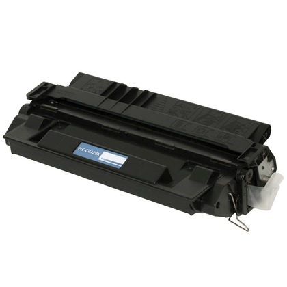 HP C4129X Black Toner Cartridge (large photo)