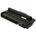 Samsung SF-560 Black Toner Cartridge (Compatible)