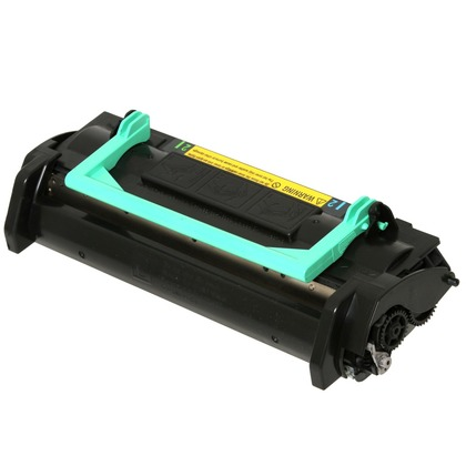 ... -Saving Compatible® Black Toner Cartridge for use in Toshiba DP80F