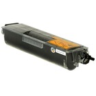 Black High Yield Toner Cartridge for the Brother MFC-8840DN (large photo)