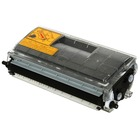 Brother MFC-8640D Black High Yield Toner Cartridge (Compatible)
