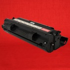 Brother MFC-6800 Black Drum Unit (Compatible)