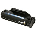 Canon CFXL4000 Black Toner Cartridge (Compatible)