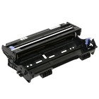 Black Drum Unit for the Brother intelliFAX-4750 (large photo)