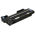 Black Drum Unit for the Brother HL-1440 (large photo)