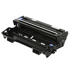 Brother HL-1435 Black Drum Unit (Compatible)