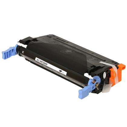 hp 4600 user manual
