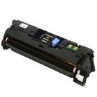 HP Color LaserJet 2820 All-in-One Black Toner Cartridge (Compatible)