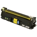 HP Color LaserJet 2500L Yellow Toner Cartridge (Compatible)