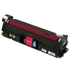 HP Color LaserJet 2820 All-in-One Magenta Toner Cartridge (Compatible)