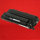 Canon LASER CLASS 9500S Black Toner / Drum Cartridge  V5960