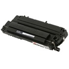 Canon LASER CLASS 9500MS Black Toner Cartridge (Compatible)