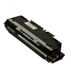 HP Color LaserJet 3700 Black Toner Cartridge (Compatible)