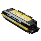 HP Color LaserJet 3550 Yellow Toner Cartridge (Compatible)