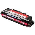 HP Color LaserJet 3500 Magenta Toner Cartridge (Compatible)