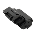 Samsung ML-2550 Black Toner Cartridge (Compatible)