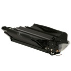 HP Q5942X Black High Yield Toner Cartridge