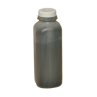 Brother DCP-7020 Toner Refill (Compatible)