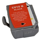 Canon BJC55 Black Ink Jet Cartridge (Compatible)