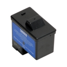 Lexmark Z33 Black High Yield Ink Cartridge (Compatible)