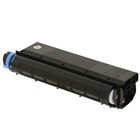 Okidata C5400 Black High Yield Toner Cartridge (Compatible)