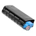 Okidata C5400 Magenta Toner Cartridge - High Yield (Compatible)