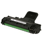 Dell 1100 Black Toner Cartridge (Compatible)