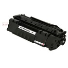 HP LaserJet 1320n Black Toner Cartridge (Compatible)