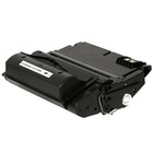 HP LaserJet 4350 Black Toner Cartridge (Compatible)