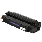 Canon imageCLASS MF5750 Black Toner Cartridge (Compatible)