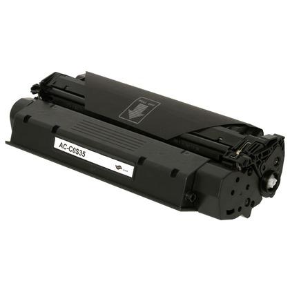 Amazon. Com: canon fax laserclass 510 micr toner refill kit (rx198m.