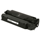 Canon FAX L400 Black Toner Cartridge (Compatible)