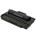 Samsung ML-2252W Black Toner Cartridge (Compatible)