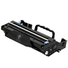 Black Drum Unit for the Brother HL-5050 (large photo)