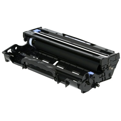 Black Drum Unit for the Brother HL-5150D (large photo)