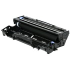 Brother HL-5130 Black Drum Unit (Compatible)